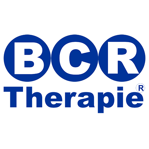 BCR-Therapie Singapore