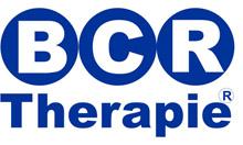BCR-Therapie Singapore